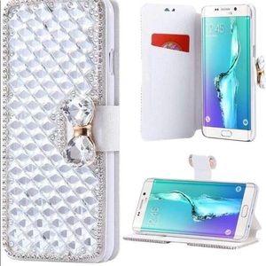 Accessories - For IPhone 6 Plus/ 6s Plus Wallet Case